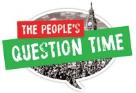 People's Question Time